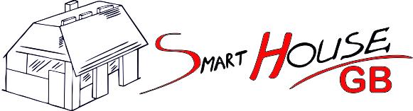 SmartHouseGb