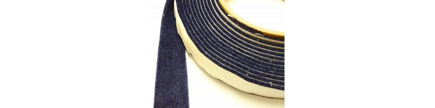 Color: Navy Blue