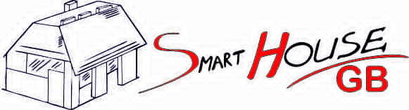 Smart House GB SHOP