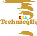 Technicqll
